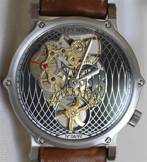 replica frank muller aetenrnitas watches