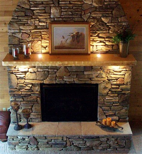 rock fireplace ideas stunning artistic classical contemporary fireplace mantel ideas