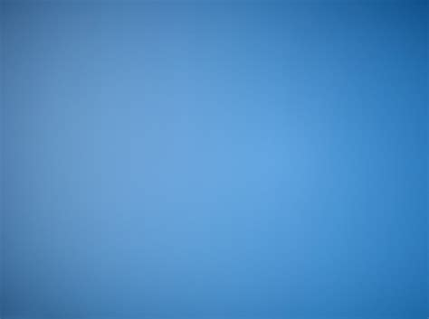 blue free 21 blue gradient backgrounds wallpapers freecreatives