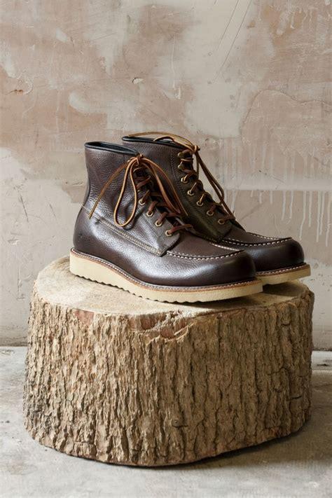 frye mens boots dakota wedge s fashion