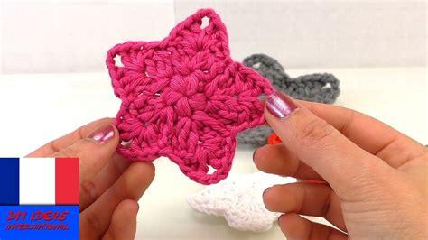 Deco Tricot Facile by Deco Noel Tricot Crochet D 233 Coration De No 235 L D 233 Co 233 Colo