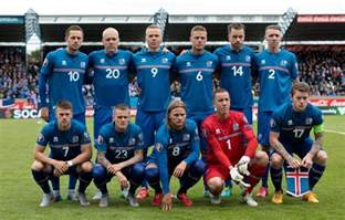 Best Corner Sofa Icelandic Team 23rd In Fifa Rankings Iceland Review