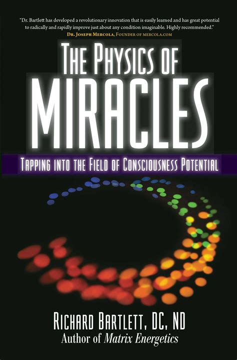 building shipwright success on s miracles books the physics of miracles ebook by richard bartlett