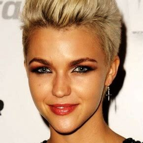 cute hairstyles and their names short hairstyles page 53 short haircuts with layers