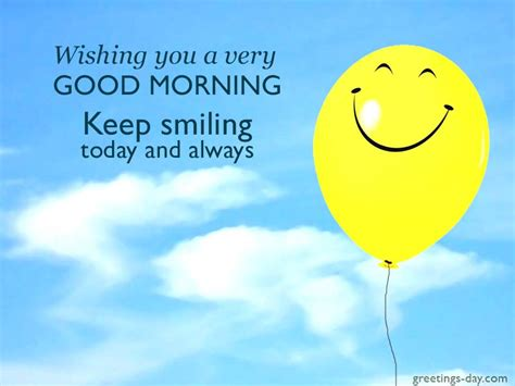 good morning images wishes amp greetings