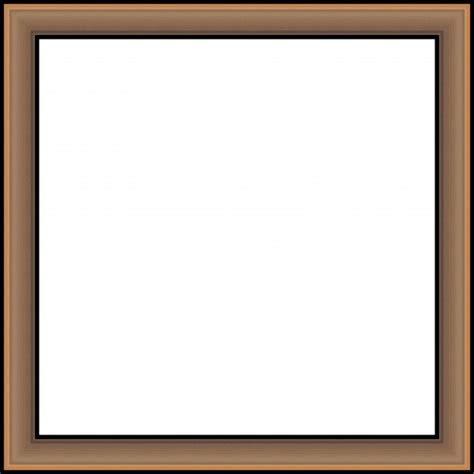 frame for pictures basic grey yellow frame free stock photo public domain
