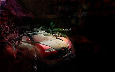 Cool Bugatti Wallpapers Bugatti Wallpaper Speedy Wallpapers Hd Car