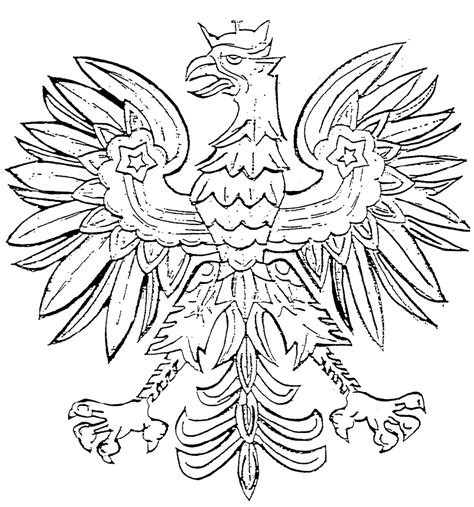 eagle mask coloring page free totem pole eagles coloring pages
