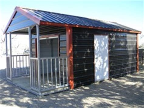 Shed Wyoming by Sheds Wy Wyoming Shed Prices Storage Portable