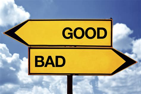 good pictures bad pictures good and bad choice quotes quotesgram