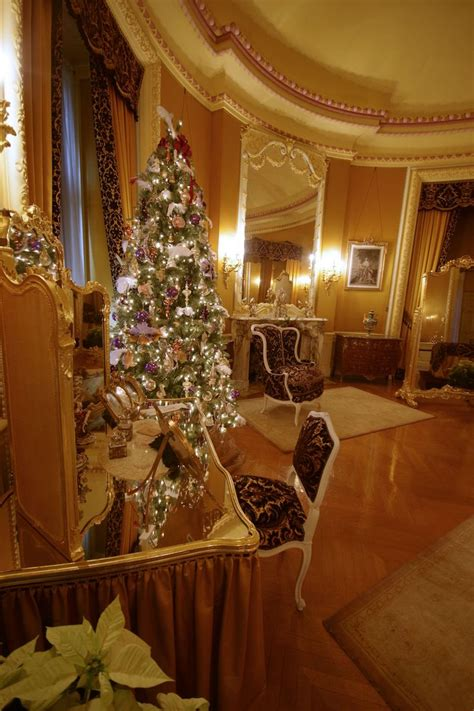 biltmore home decor 32 best images about christmas at biltmore on pinterest