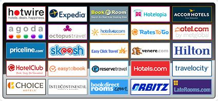 best site to book hotels book a room official website since 1997