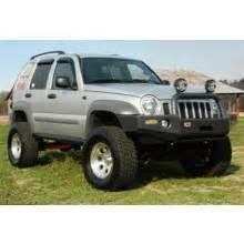2012 Jeep Liberty Leveling Kit Jeep Liberty Lift Kits
