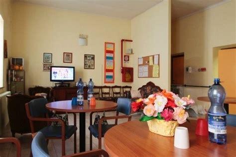 casa di soggiorno per anziani san giuseppe residenza per anziani torino orbassano casa di riposo