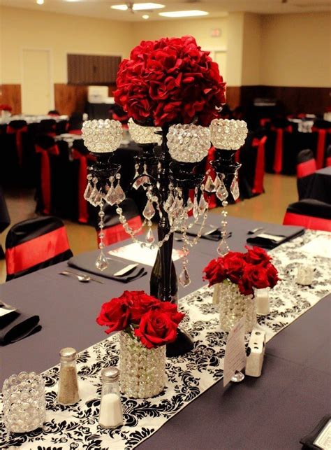 damask wedding decor search wedding decor damask wedding wedding decorations