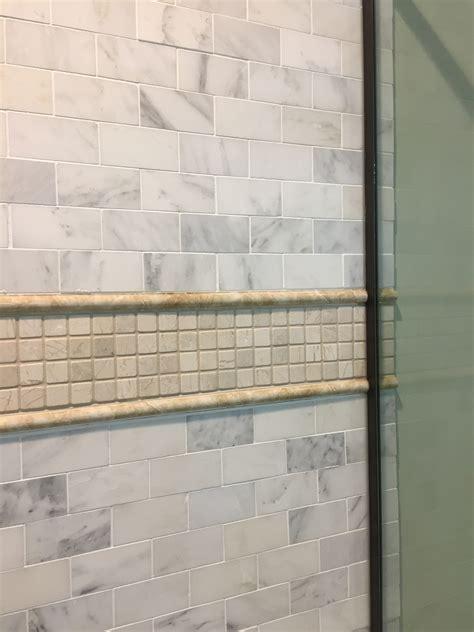 polished marble tiles bathroom marble mosaic tile polished genuin stone mosaic flooring backsplash shower bath ebay