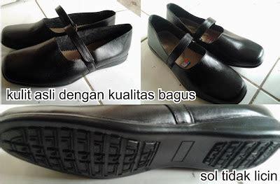 Model Sepatu Paskibra sepatu paskibraka