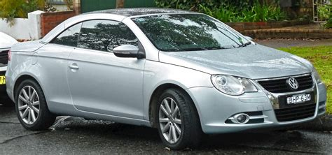 electric and cars manual 2011 volkswagen eos electronic toll collection 2011 volkswagen eos lux sulev convertible 2 0l turbo automated manual