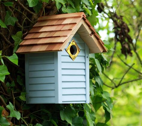 Backyard Birdhouse by 27 Best Images About Birds Bees Wildlife On