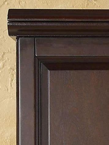 Newport Bar Cabinet Newport Expandable Home Bar Cabinet By Crosley Home Gallery Stores