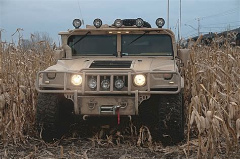 hummer h1 for sale canada hummer h1 tenth anniversary edition luxury vehicle for