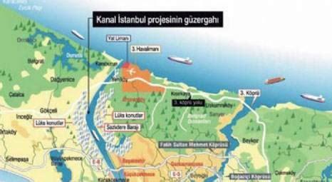 möblierte wohnung istanbul istanbul bilgi 220 niversitesi kanal istanbul projesini