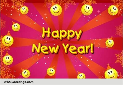 123 new year greeting ecards new year and our family free family ecards greeting