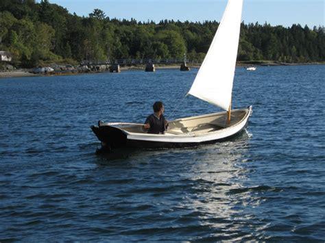 skiff slang plywood crab skiff go boating