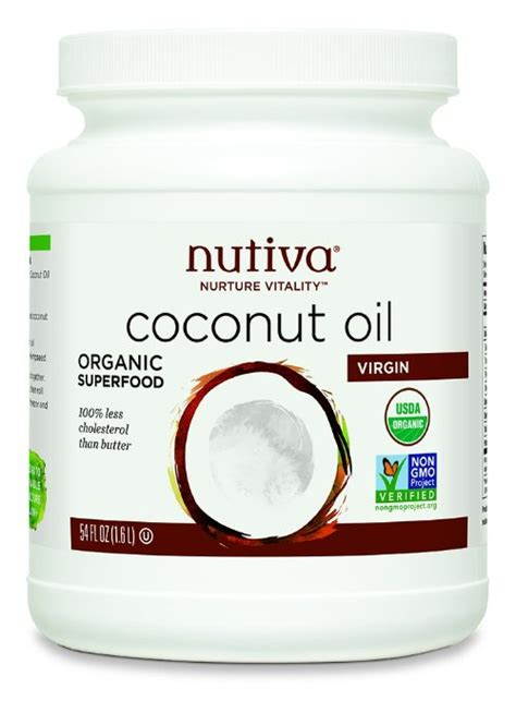 Coconut For Detox by Made In Usa Options For A Detox Cleanse You Can Trust