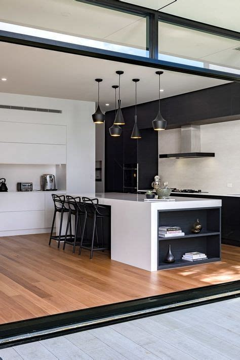Renovation Cuisine Plan De Travail 2141 best 25 modern white kitchens ideas on modern