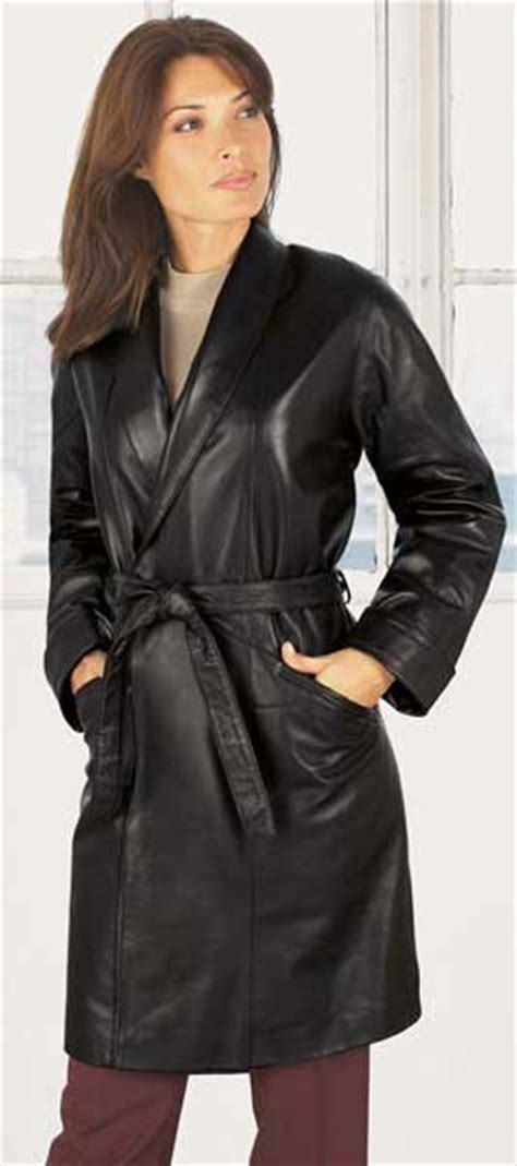 ladies leather swing coat excelled women s leather swing coat