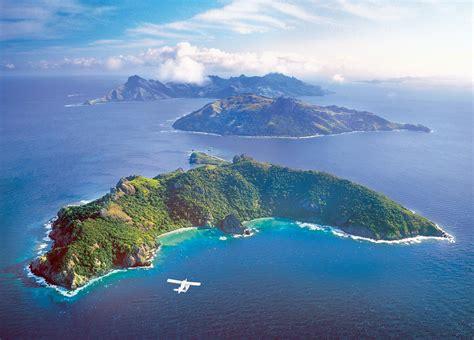 fiji fiji islands