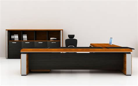 Bamboo Office Desk Bamboo Office Furniture Greenbamboofurniture