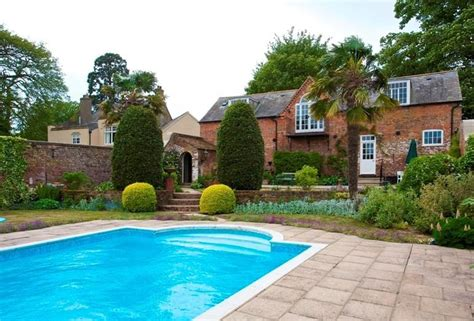 7 bedroom country house for sale in st 7 bedroom country house for sale in swineshead baythorpe swineshead pe20 3ey pe20