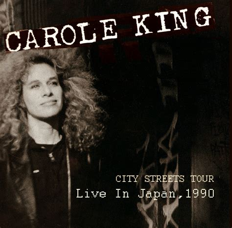 Carole King A Place To Live Lyrics Now And Forever Homenaje A Carole King