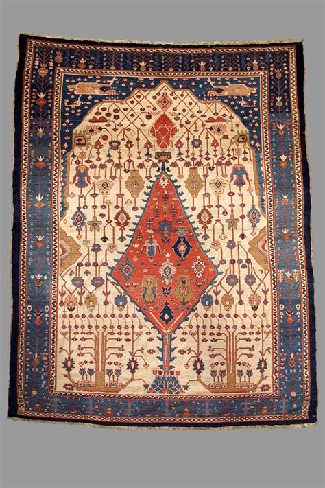 Meditation Rug by 2025 Best Prayer Rugs And Prayer Images On