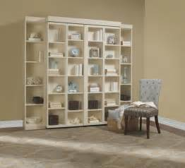 Murphy Bed Costco Review Chalet Table Alder Murphy Wall Bed Sunset Pertaining To