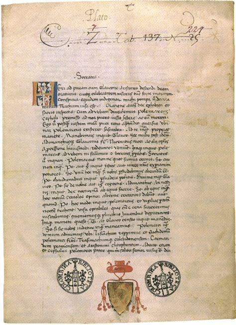 libro obras completas de platn el legado de las matem 225 ticas de euclides a newton los