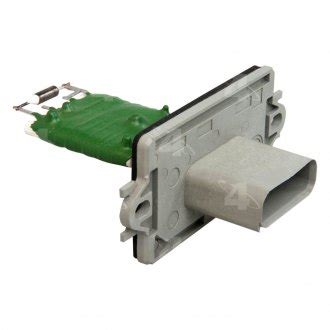 blower motor resistor 2005 dodge stratus 2005 dodge stratus replacement air conditioning heating parts