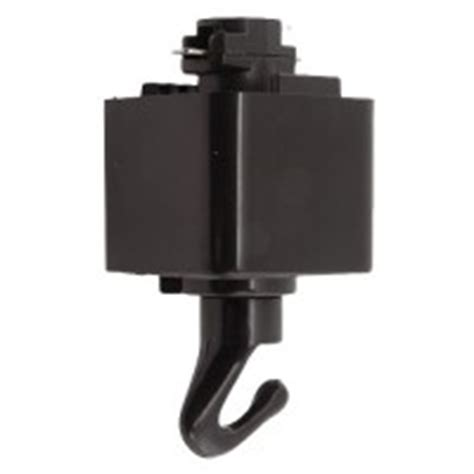 track lighting power adapter track lighting system outlet power adapters