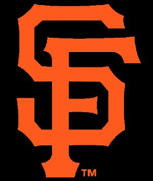 what does sf on logo file san francisco giants hat and helmet logo png