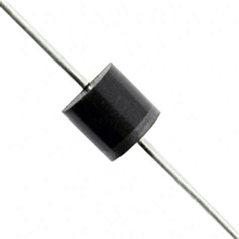 6a diode 6a10 micro commercial components mcc 6a10 datasheet