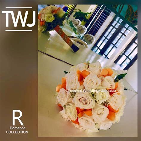 Wedding Bouquet Jamaica by Best Jamaica Wedding Planning Specialist Here S Our