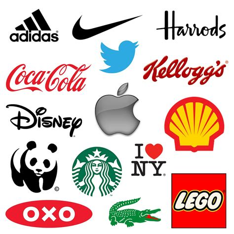 top design firms in the world logos and their meanings gauk media world class