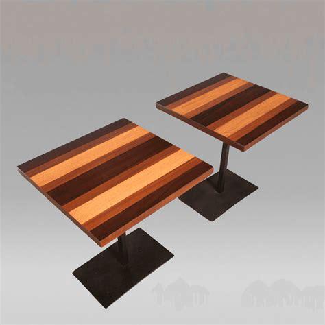 mid century modern furniture  design shine   los