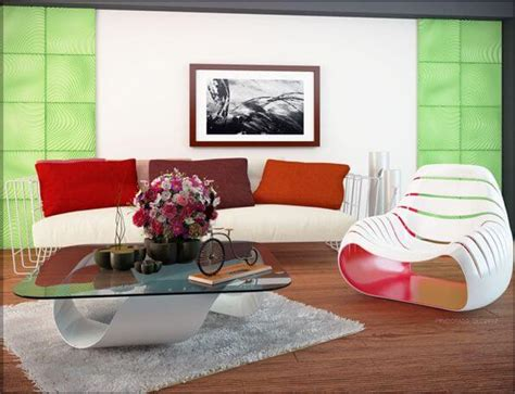 unique living room furniture 18 small living room decorating ideas apartment geeks