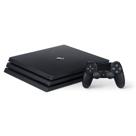 Sony Ps4 Pro Playstation 4 Pro 1tb sony ps4 playstation 4 pro 1tb
