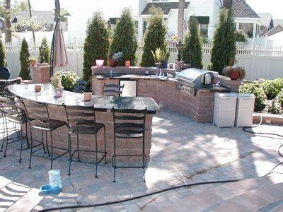 backyard bar and grill ideas bar and grill area a great space for a backyard now this is outdoor living pinterest