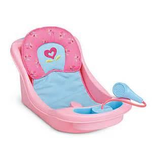 bitty baby bathtub baby accessories best baby decoration
