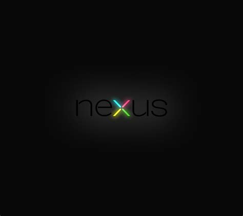 dark wallpaper nexus 4 nexus wallpaper 80 wallpapers hd wallpapers